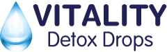 Vitality Detox Drops - Practitioners